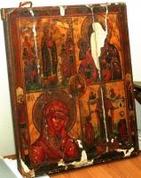 Свидетели истории из частных архивов гомельчан