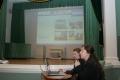 «Русский музей: виртуальный филиал»